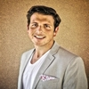 Real Estate Agents: Blake Cory, Murrieta, CA