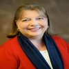 Real Estate Agents: Mary Hartley, Corvallis, OR