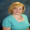 Real Estate Agents: Petra Quinn, Stevensville, MT