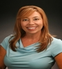 Real Estate Agents: Beth Coleman, Daytona-beach, FL