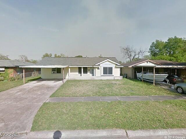 Address Not Disclosed, Pasadena, TX, 77503 -- Homes For Sale