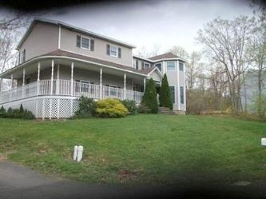 Address Not Disclosed, Hazleton, PA, 18201 -- Homes For Sale