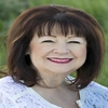 Real Estate Agents: Mary Hurlburt, Bountiful, UT