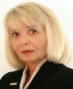 Real Estate Agents: Lilo Clacher, Cape-coral, FL
