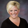 Real Estate Agents: Sherry Vogel, Monticello, MS
