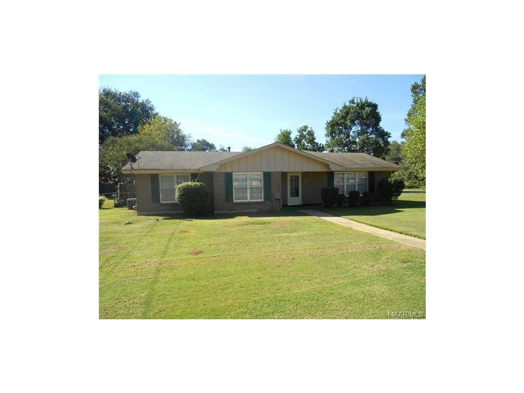 73 baggett drive montgomery al for sale 105 500 for Montgomery house