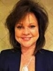 Real Estate Agents: Shirley Prosek, La-grange, IL