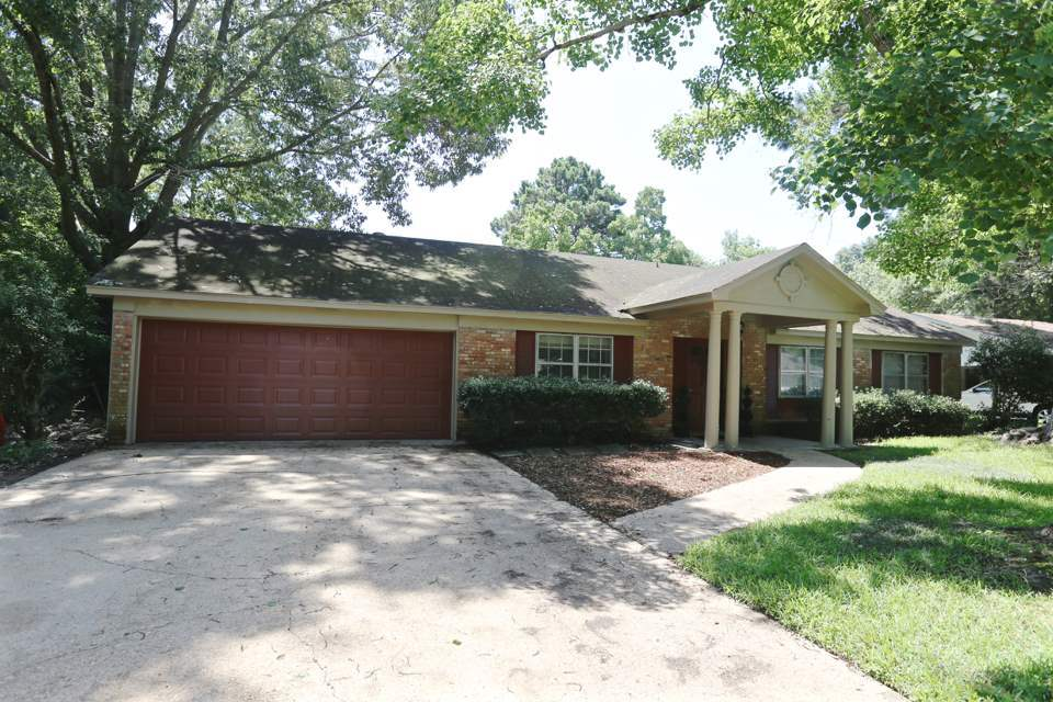 5742 Sedgwick Dr Jackson Ms For Sale 79 500
