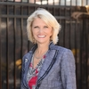 Real Estate Agents: Robyn Flanders, Lansing, NC