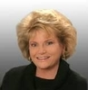 Real Estate Agents: Diana Allmer, Gresham, SC