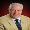 Real Estate Agents: Gene Mock, Leesburg, FL