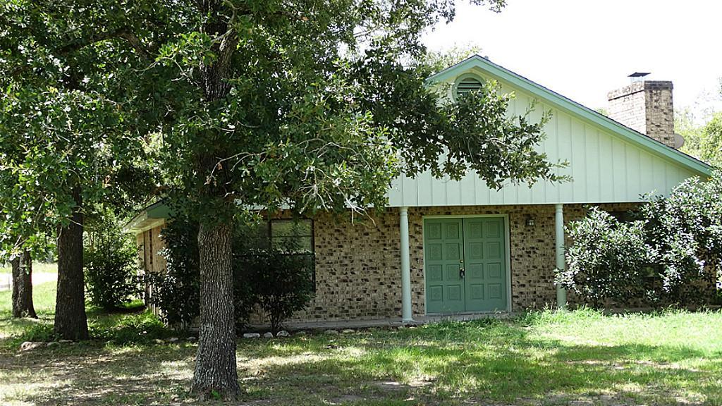 32183 Fm 1736 Rd, Hempstead, TX, 77445 -- Homes For Rent