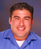 Real Estate Agents: Steven Bernal, San-diego, TX
