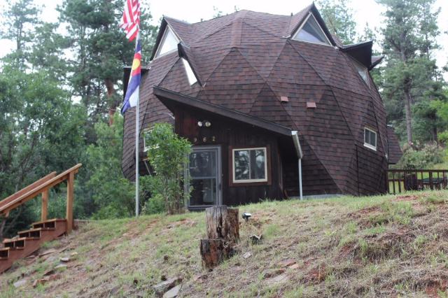 4962 north creek rd beulah co 81023 for sale