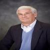 Real Estate Agents: Phil Vogel, Monticello, MS
