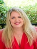 Real Estate Agents: Amy Mccalman, Florence, SC