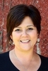 Real Estate Agents: Tami Newman, Marion, KS