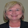 Real Estate Agents: Monica Garner, Pike-county, MS