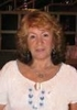 Real Estate Agents: Barbara Banks, Floral-city, FL