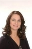 Real Estate Agents: Arizona Land Sales - Dawn Lawson, Yuma, AZ