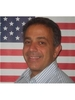 Real Estate Agents: Joseph Paladino, Wayne-county, PA
