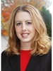 Real Estate Agents: Crystal Fagan, Charlotte, NC