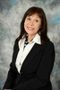 Real Estate Agents: Marilyn Abadie, Pike-county, MS