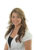 Real Estate Agents: Amanda Wiley, Sylvester, GA