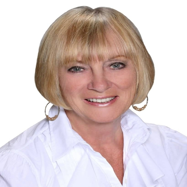 Agent: Marilyn Ondy, BORDENTOWN, NJ