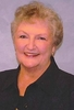 Real Estate Agents: Janis Eggert, Wills-point, TX