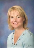 Agent: Margie Caplice, MECHANICSVILLE, VA
