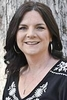Real Estate Agents: Dionne Loudenslager, Pike-county, MS