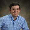 Real Estate Agents: Brandon Anthony, Sylvester, GA