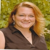 Real Estate Agents: Donna Cole, Rincon, PR