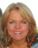 Real Estate Agents: Julie Blethen, North-myrtle-beach, SC