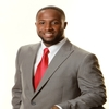 Real Estate Agents: Jarian Borders, Jonesboro, LA