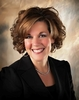 Real Estate Agents: Sarah Wood, Madison-county, KY