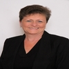 Real Estate Agents: Carol Jolliffe, Hawthorne, FL