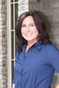 Real Estate Agents: Shana Pierce, Jonesboro, LA