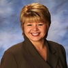 Real Estate Agents: Maria Chavez, Cleveland, TN