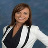 Real Estate Agents: Heather Huddleston, Panama-city, FL