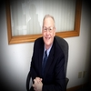 Real Estate Agents: Paul Blankenship, Jackson-county, OH