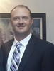 Real Estate Agents: Byron Barkhurst, Carbon-county, WY
