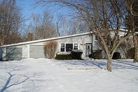 Address Not Disclosed, Richmond, IN, 47374 -- Homes For Sale