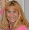 Real Estate Agents: Sylvia Werling, Summerland-key, FL