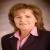 Real Estate Agents: Donna Robelen, Murrieta, CA