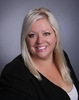 Real Estate Agents: Melanie Buffington, Murrieta, CA