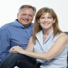 Real Estate Agents: Andrea & Joel Semanko, Mount-vernon, NY