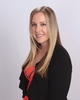 Real Estate Agents: Leah Beard, Stafford, VA