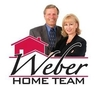 Real Estate Agents: Dan and Janet Weber, Edmond, OK